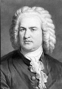 J.S. Bach - Toccata & Fugue in D-Moll - Gert van Hoef