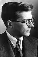 Schostakowitsch - Klavierkonzert Nr. 2 F-Dur op 102 2. Satz Andante mit Boris Giltburg
