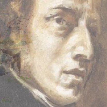 Frédéric Chopin - Etude op. 25