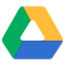 Google Drive 15 GB Speicher kostenlos mit Anmeldung