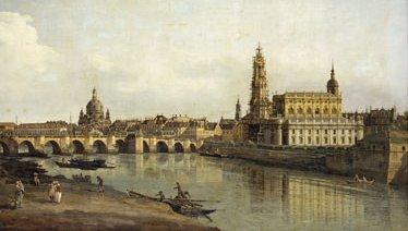 Staatl. Kunstsammlungen Dresden, artexplorer